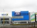 LED obrazovka v Prešove